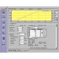 Программное обеспечение Шимадзу для хроматографии